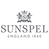 Logo Sunspel
