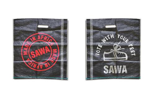 sawa-sac