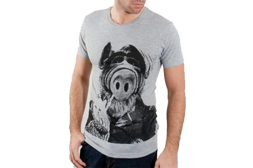 t-shirt-alf