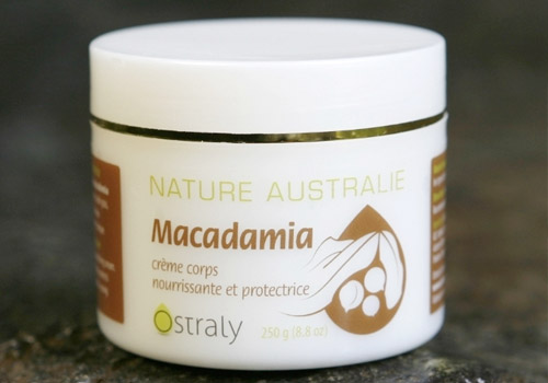 ostraly-macadamia