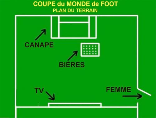Equipe de france cdm 2010 coupe du monde 2010 page 25 - Coupe du monde 2010 equipe de france ...