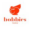 bobbies logo