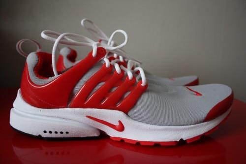 tout neuf 82f49 d7cf2 Nike Presto : test et avis