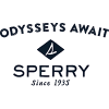 Logo Sperry