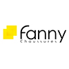 Logo Fanny Chaussures