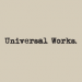 universal-works