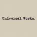 universal-works