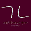 Logo Septieme Largeur