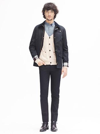 Comment s habiller pour un premier rendez-vous   397ea53af6c