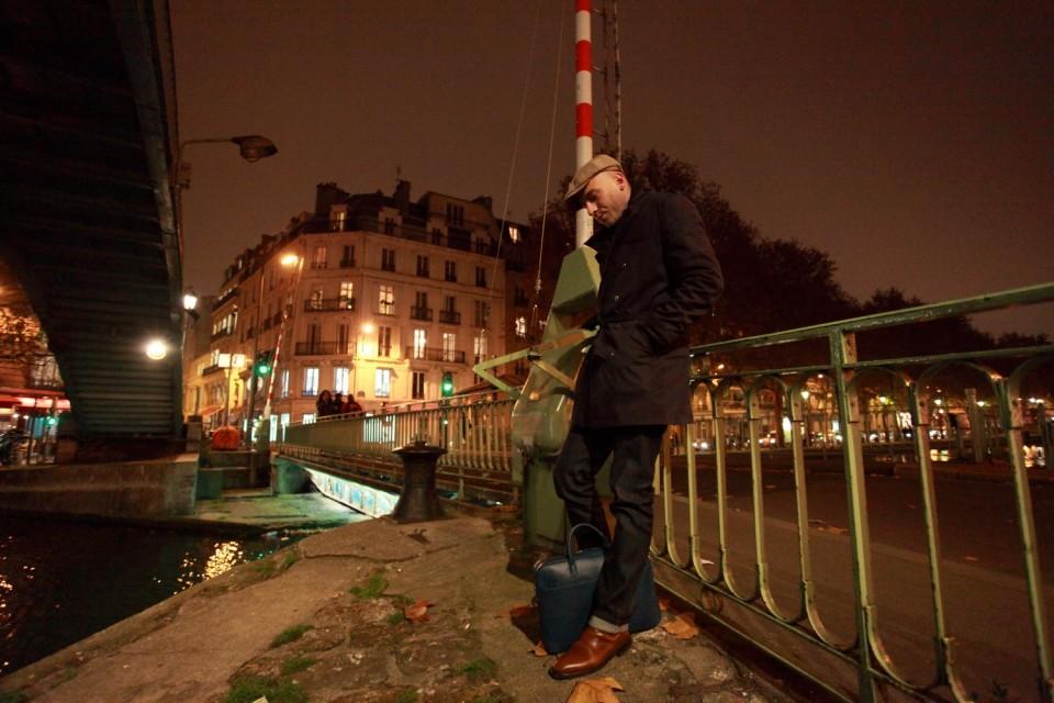 canal-saint-martin-22