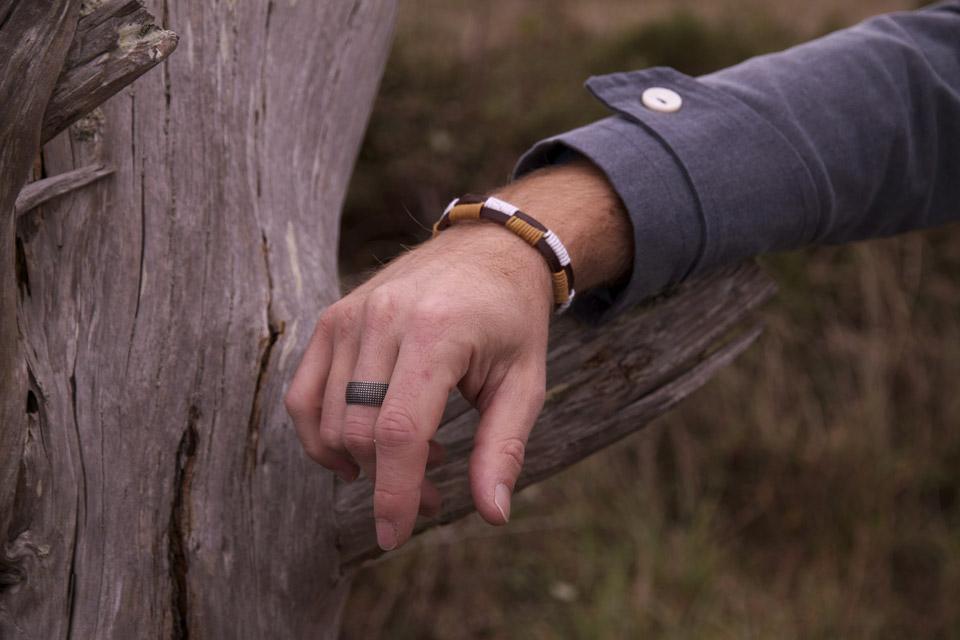 Bracelet Kerroch