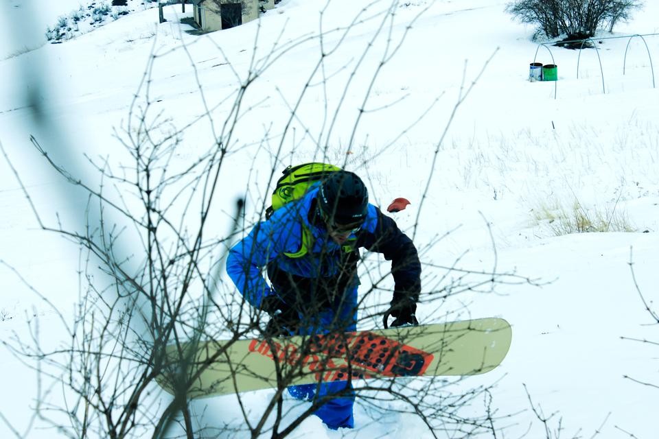 burton-baron-162-snowboard