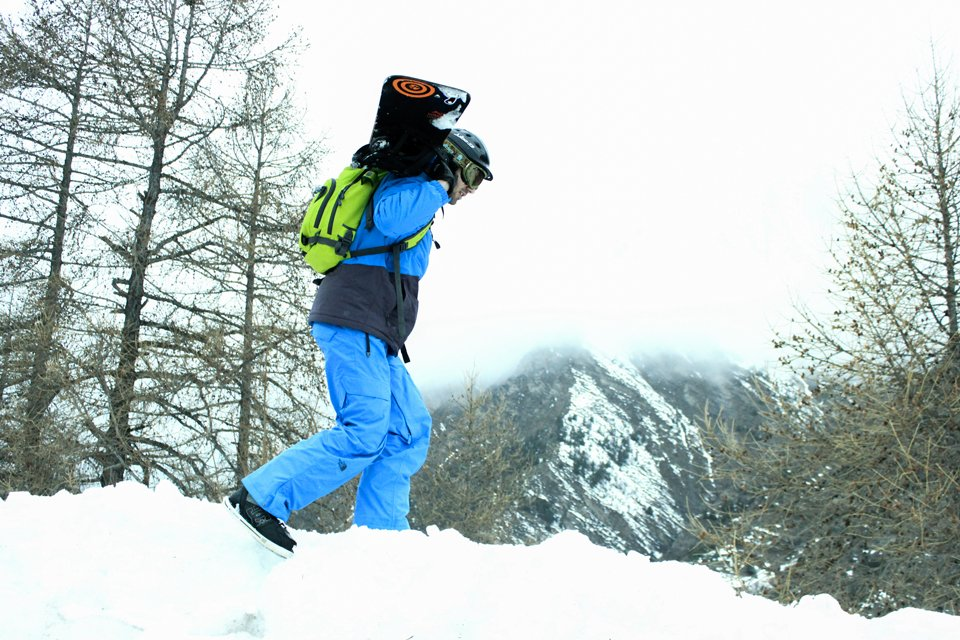 freeride-snowboard-tenue-homme