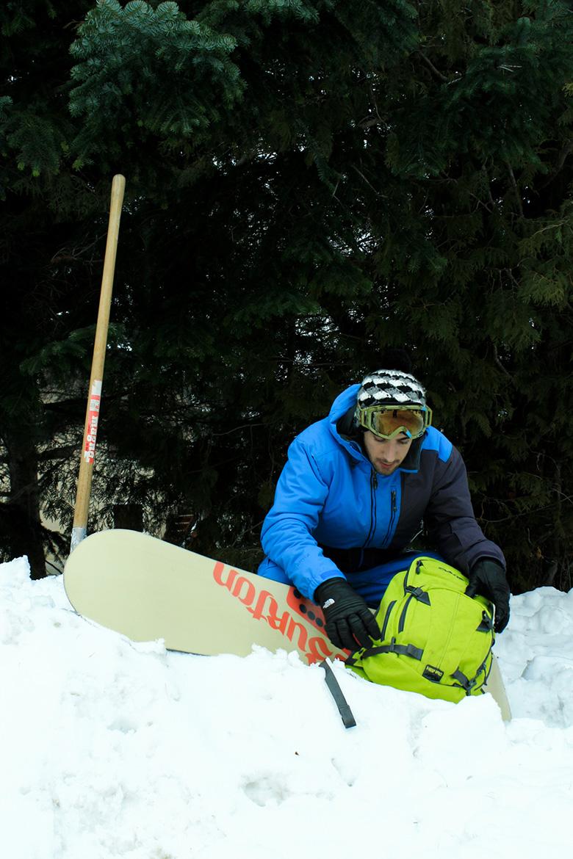look-snowboard-homme