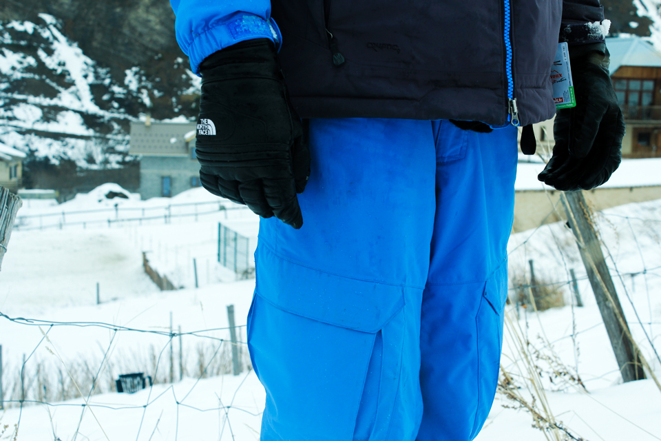 north-face-pipe-gloves