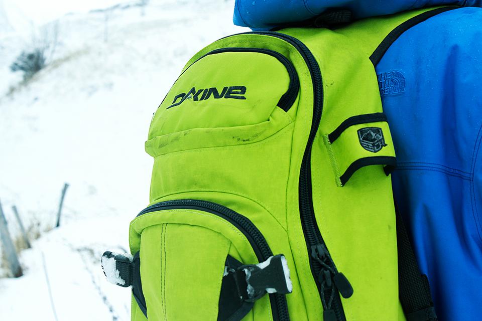 sac-dakine-freeride-snowboard
