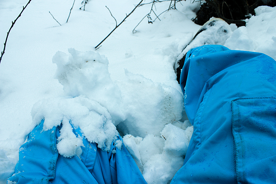 the-north-face-waterproof-snowboard-pants