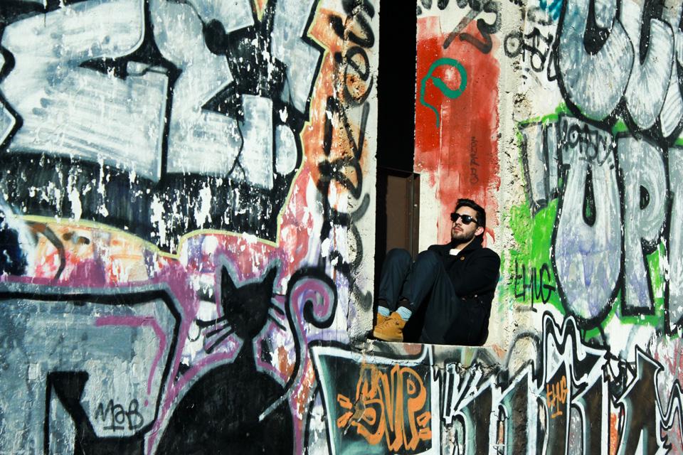 friche-marseille-graffiti-art