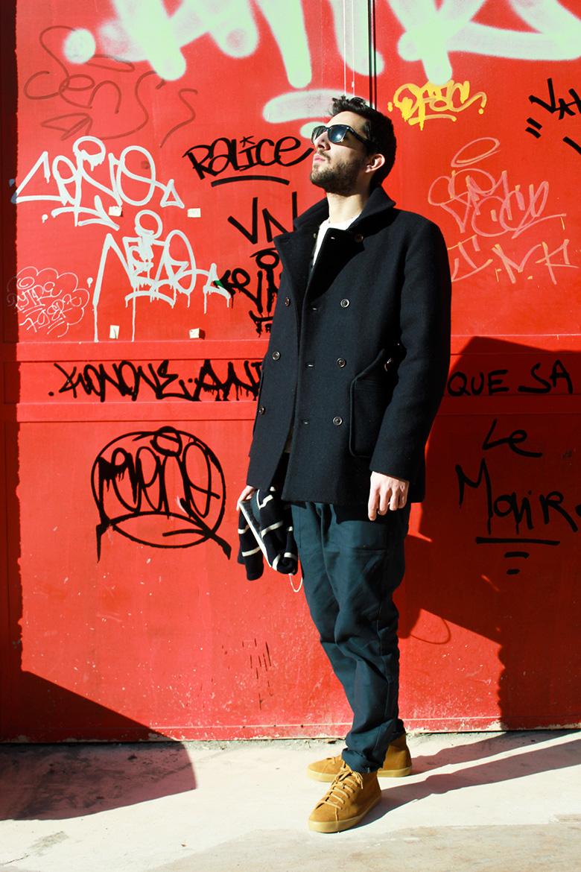 streetwear-homme-look