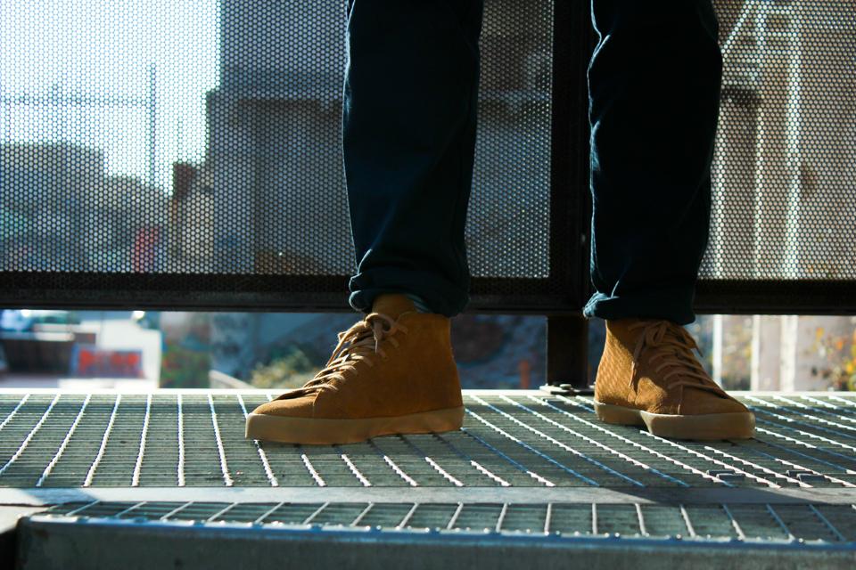 veja-indigenos-camel-sneakers