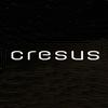 Logo Cresus