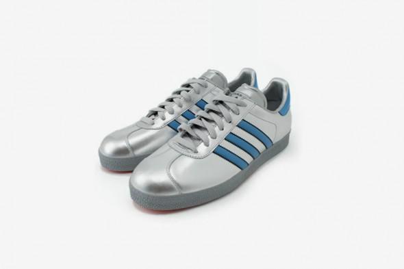 adidas-gazelle-2-micropacer