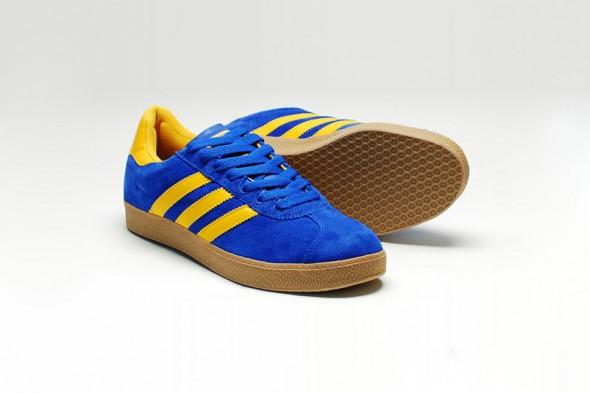 adidas-gazelle-skateboard-2010