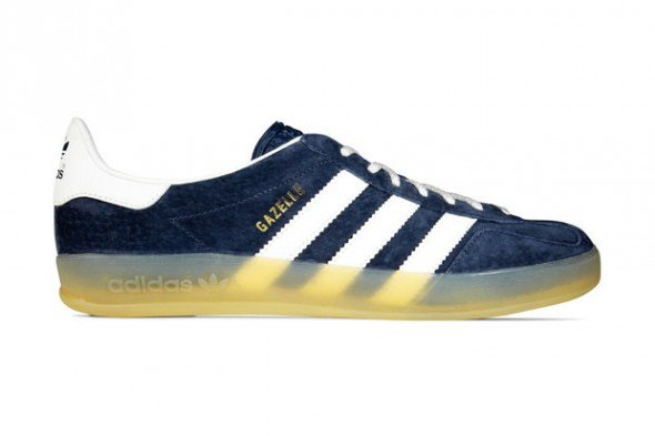 adidas-inline-gazelle-indoor