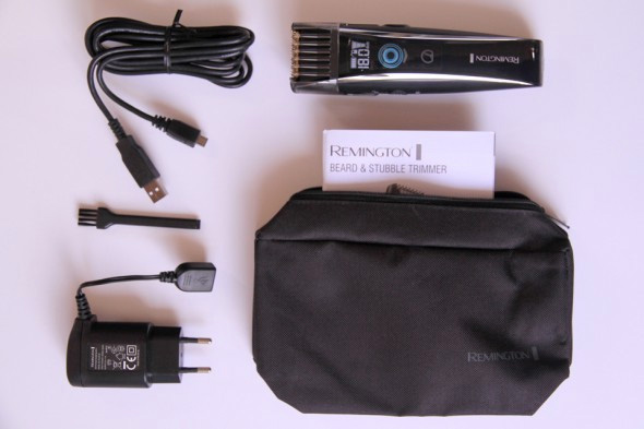 kit-remington