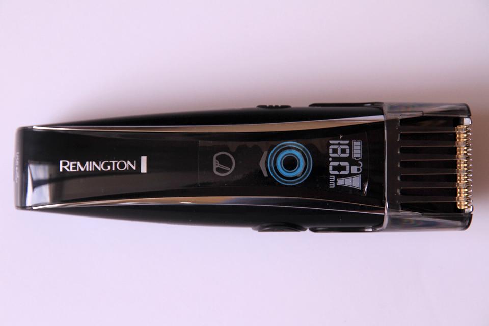tondeuse-remington