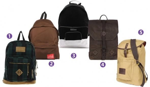 Bureau en gros sac a dos jansport acheter nouveau sac d école