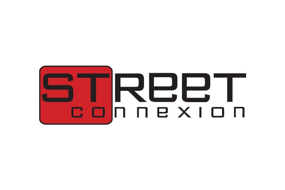 68d4b6496cf Street Connexion   horaires
