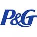 Logo Procter & Gamble