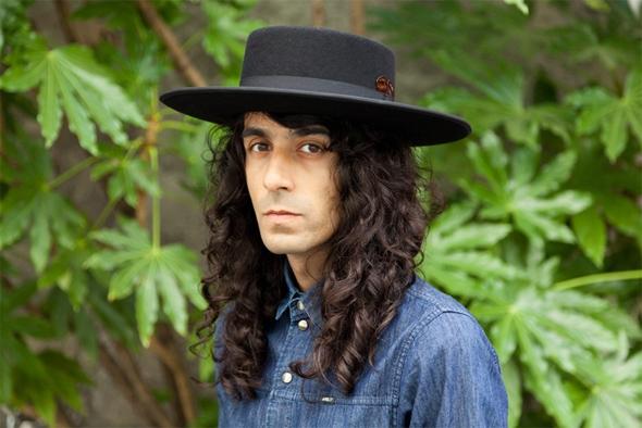 april-77-sombrero-aw12