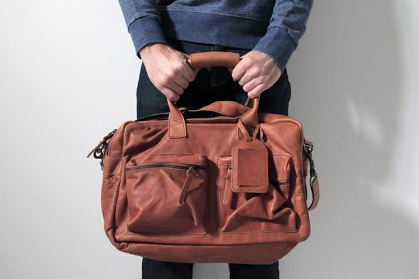 Sac Cowboy bags
