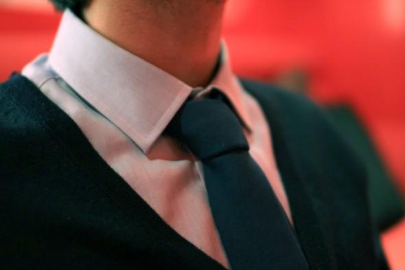 4-cravate-leon-flam