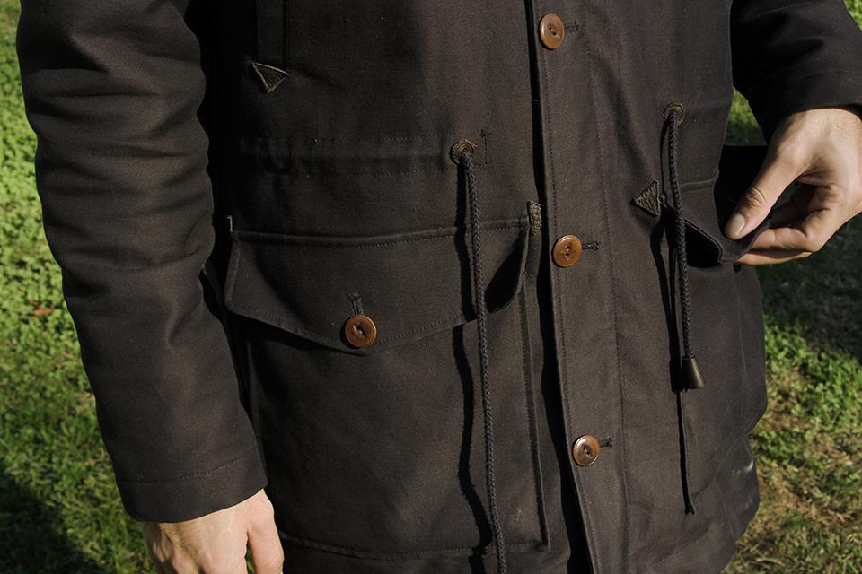 10-killer-parka-suit