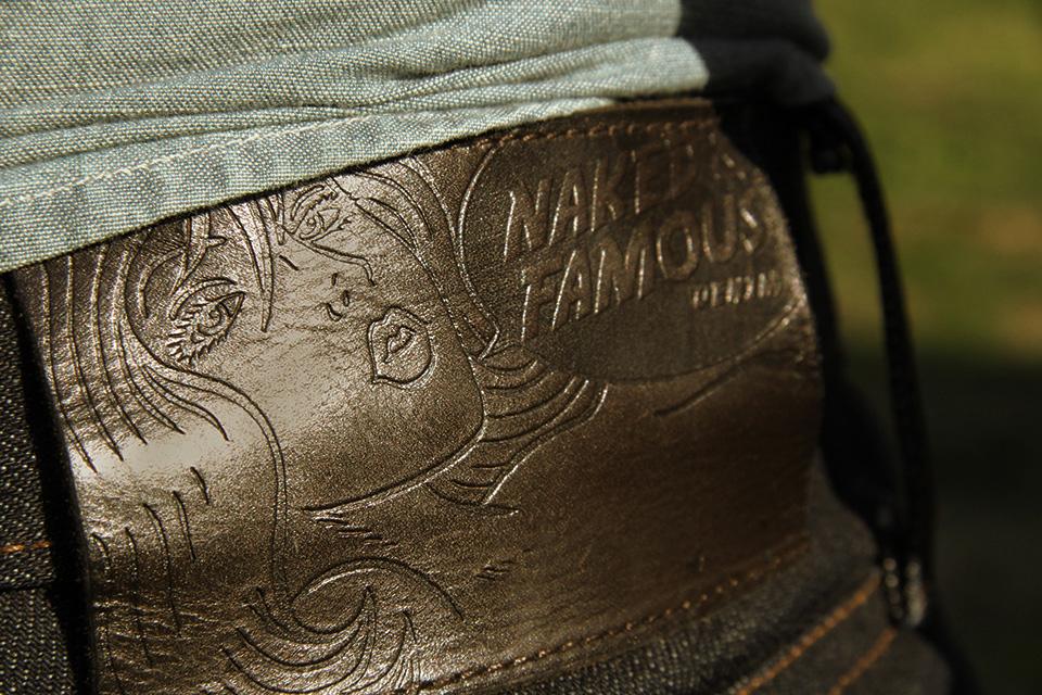 11-killer-jeans-nf