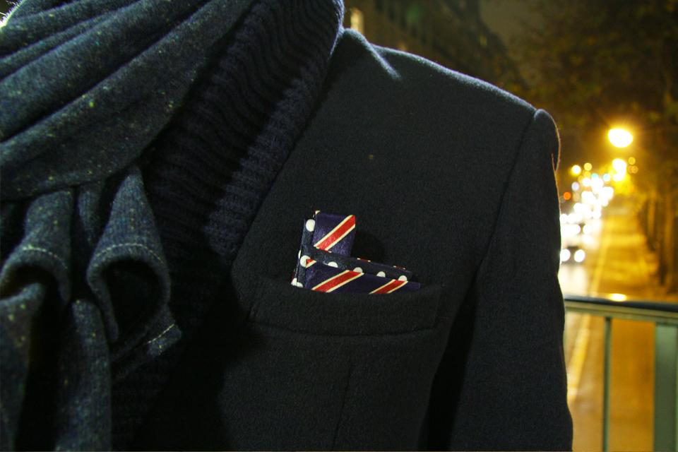 19-manteau-kaiiakman