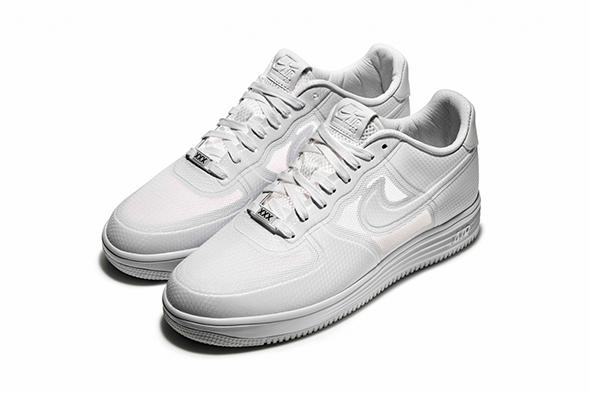 Basket Nike air force one