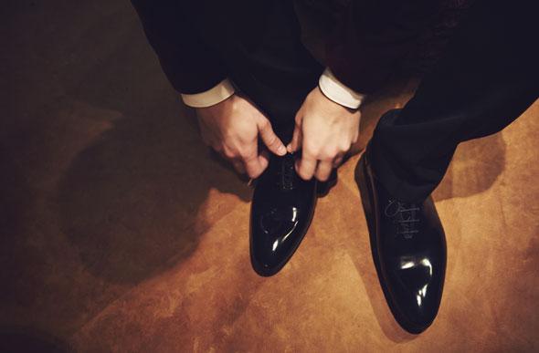 Chaussures-Kenzo