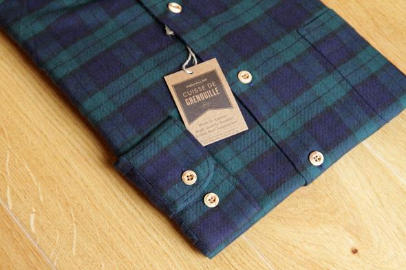 chemise-etiquette-carton