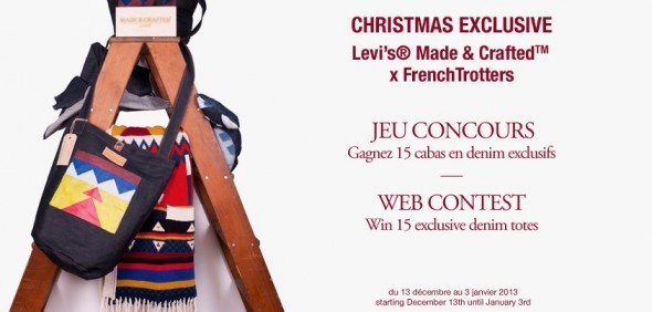 concours-levis-made-crafter-frenchtrotters