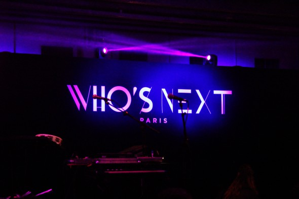 24-whosnext-logo