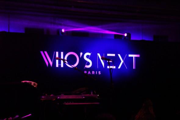 24-whosnext-logo