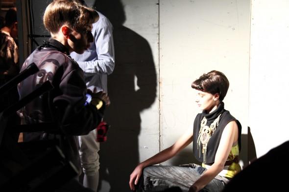 4-backstage-defile