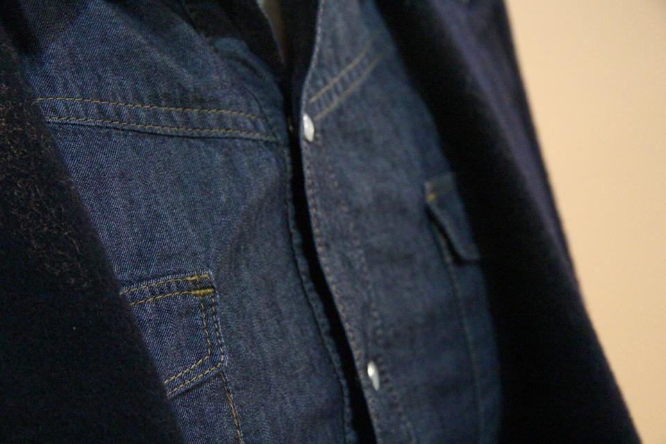 8-chemise-hedus