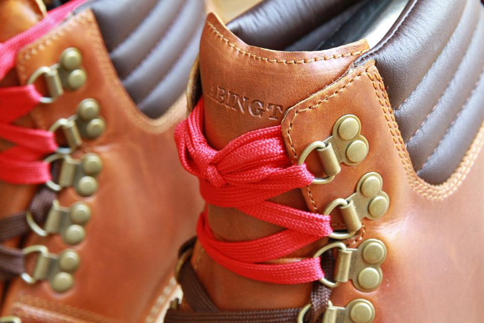 abington-hiker-semelles-lacets