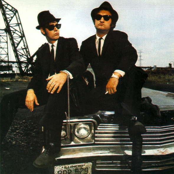 chapeau-blues-brothers