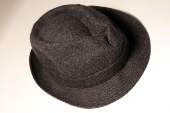 chapeau-cabosse